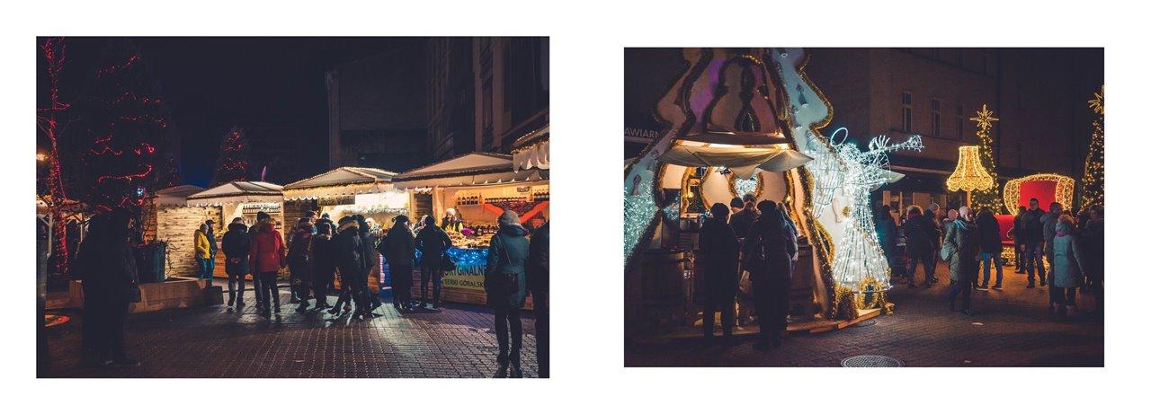 2A Łódź święta atrakcje jak wygląda co zobaczyć w grudniu gdzie się zatrzymać manufaktura godziny otwarcia łódź blogerka blogerzy z łodzi boże narodzenie badylarz najpiękniejsza kwiaciarnia w łodzi sklep