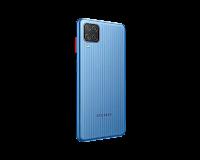Hp Samsung Selfie Terbaik Harga 2 Jutaan