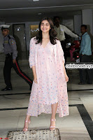 Alia Bhatt beautiful cream gown stunning beauty without makeup ~  Exclusive pics 002.jpg