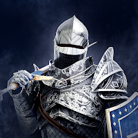 Knights Fight 2: Honor & Glory Mod Apk