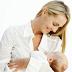 9 Manfaat Susu Kambing Etawa Untuk Ibu Hamil Dan Menyusui