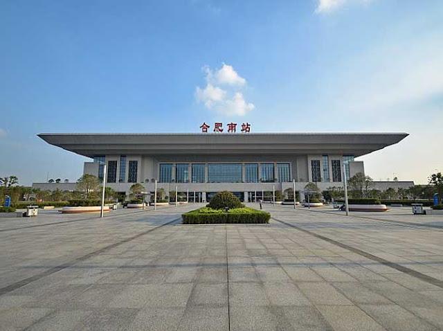 منح دراسية بتمويل كامل وجزئي يشمل تغطية كافة المصاريف الاخرى من الحكومة  الصينية للدراسة في خفى برسم سنة 2019