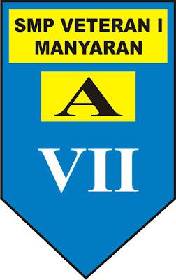 image: Lokasi SMP Veteran 1 Manyaran