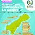 42 nuevos casos de contagios por Covid-19 en La Guajira: 22 en Maicao y 10 en Riohacha