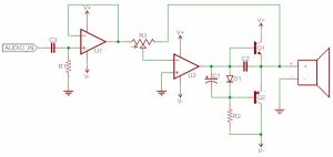 شرح الإشارة  التناظرية (Analog) والرقمية (Digital)