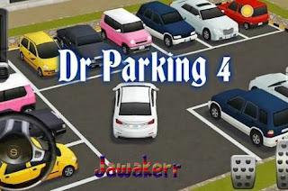 dr. parking 4,dr parking 4,dr parking 4 game,dr parking 4 android,dr parking 4 gameplay,parking,dr. parking 4 game,dr parking 4 ios,dr. parking 4 android,dr parking 4 mod apk,dr parking 4 walkthrough,dr. parking 4 ios,parking game,dr. parking 4 gameplay,dr parking 4 hack,dr. parking,parking games,car parking,dr parking 4 download,dr. parking 4 hack,download dr parking 4 game,dr. parking 4 games,dr. parking 4 trailer,dr parking 4 stage 67,dr parking 4 stage 29,dr parking 4 stage 80