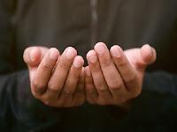 Bagaimana Tuntunan Islam Tentang Ruqyah Mandiri ?