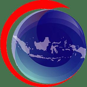 Tugas Dan Fungsi Kementerian Koordinator Bidang Kemaritiman