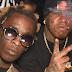 """""""Rich Gang 2"""" será um álbum do Birdman com Young Thug"""