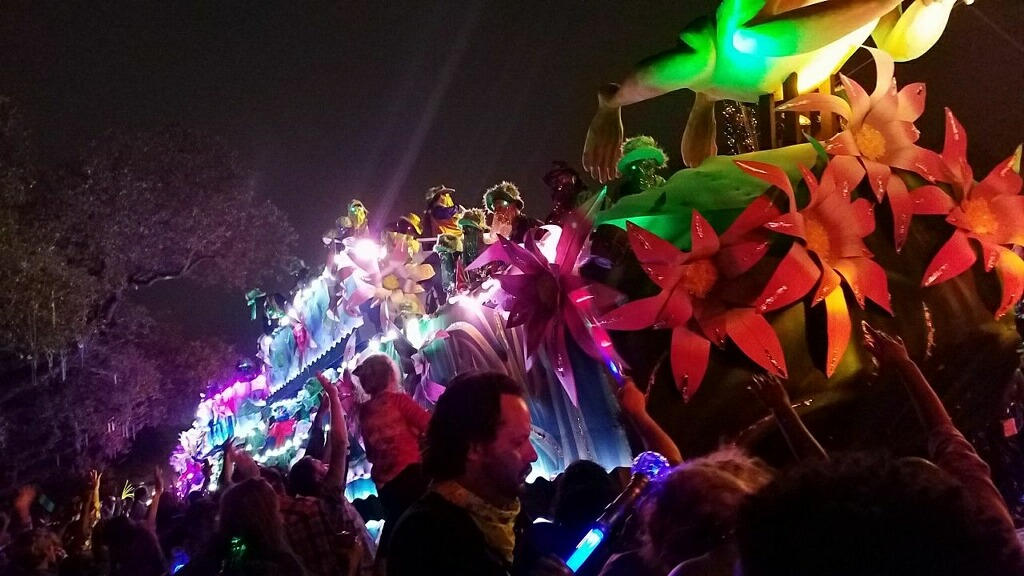 an analysis of mardi gras a festival or carnival celebrated once a year Mardi gras started in ancient rome when they celebrated lupercalia it's a circus like festival not entirely unlike the mardi gras today mardi gras came to america in 1699 with the french.