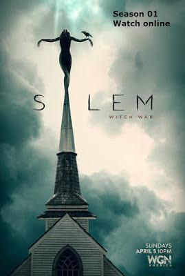 مشاهدة مسلسل Salem  الموسم الاول كامل مترجم مشاهدة اون لاين و تحميل  Salem-season%2B01