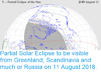 https://sciencythoughts.blogspot.com/2018/08/partial-solar-eclipse-to-be-visible.html