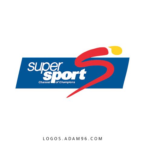 Download Logo Super Sport Png High Quality Free Logo