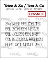 https://www.crealies.nl/nl/product/clwsnl03