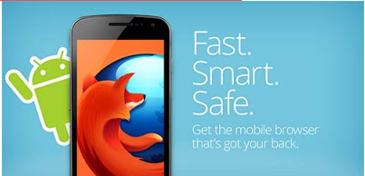 15 Best Android Applications and Fastest Browser, save Quota