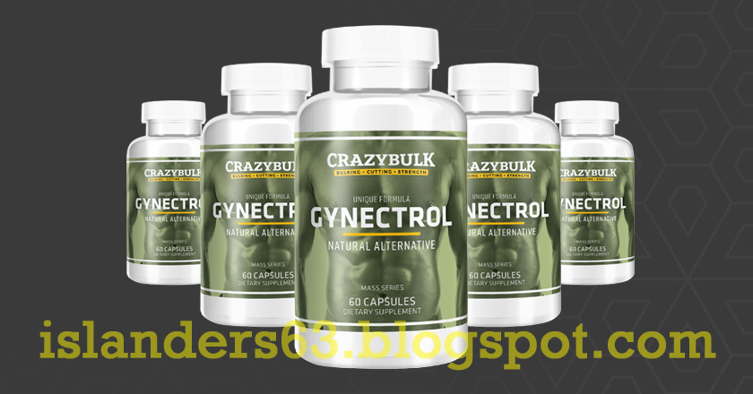 gynectrol reviews best male breast reduction pills