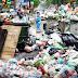 Chủ tịch Hà Nội ra văn bản hỏa tốc giải quyết vướng mắc bãi rác Nam Sơn trước 20/11