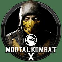 mortal combat x download