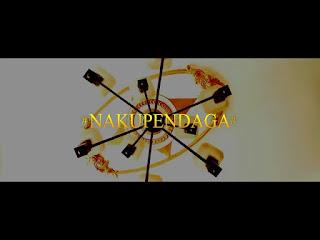 VIDEO < Tunulaus _ Nakupendaga