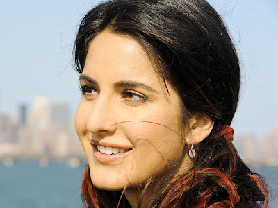 Katrina Kaif Standard Resolution Wallpaper 3