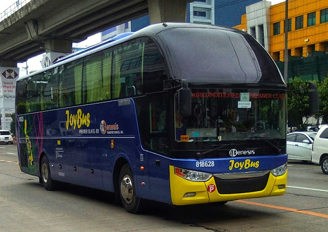 12go asia  train asia  buy bus ticket  12go asia india  12go vietnam  buy bus tickets online  baolau  go asia travel