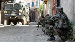 6-police-personnel-killed-in-militant-attack-in-south-kashmir