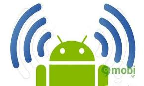 wifi cho android
