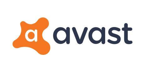 تحميل برنامج افاست  avast 6 عربي مرخص مدى الحياة اخر اصدار Avast Free Antivirus arabic