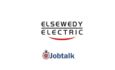 Elsewedy Electric Graduate Development Program
