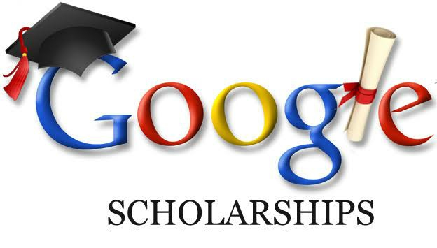 Google Scholarship 2021 Free For Eligible College Students