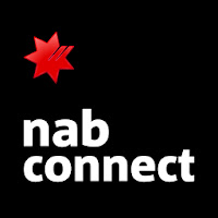 NAB Connect Mobile Apk Download for Android