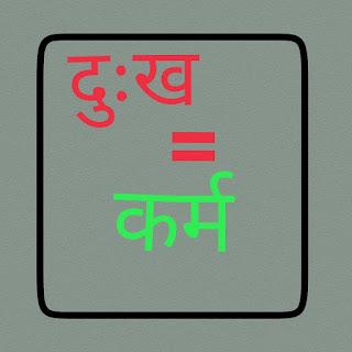 कर्म सम्भल कर कीजिए | रामायण के दो प्रसंग   | KARMA | THINK TWICE WHILE DOING ANY KARMA