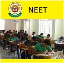 neet exam