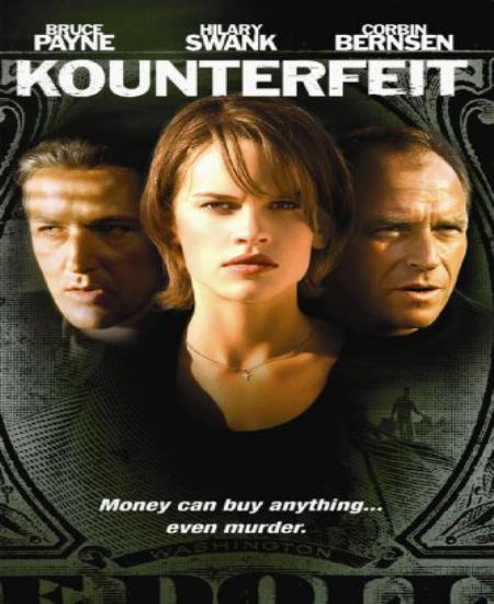 Kounterfeit 1996 Dual Audio [Hindi-English] 480p HDRip 300mb ESubs