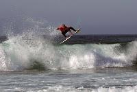 sopela campeonato surf 08