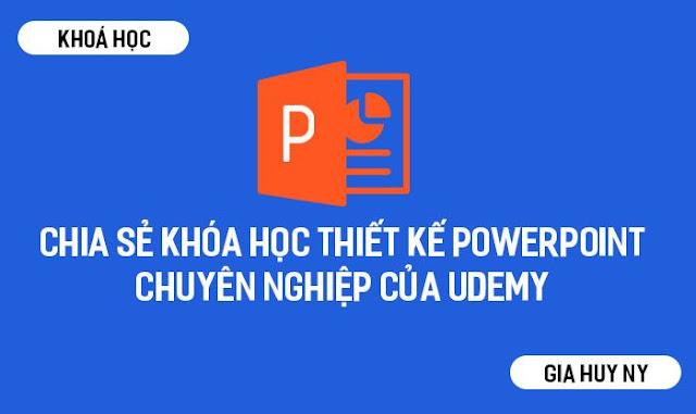 dành cho các bạn không giỏi về powerpoint hay chưa biết gì về powerpoint vẫn có thể trở nên chuyên nghiệp và ghi điểm với khán giả ngồi xem với những hình ảnh, font chữ bắt mắt.