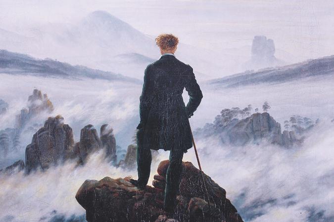 la+literatura+del+romanticismo