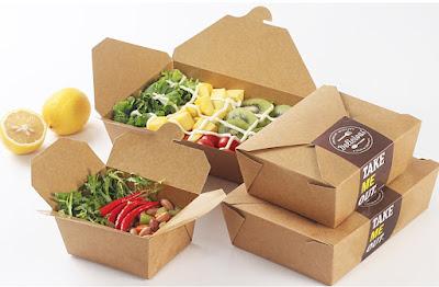 food%2Bboxes.jpg