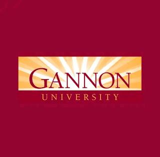 Gannon University - Prospective International Students App