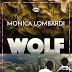 """Recensione: """"Wolf"""" (Serie GD Security #2.5) di Monica Lombardi"""