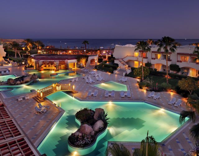 sharm-el-sheikh-resort-poracci-in-viaggio