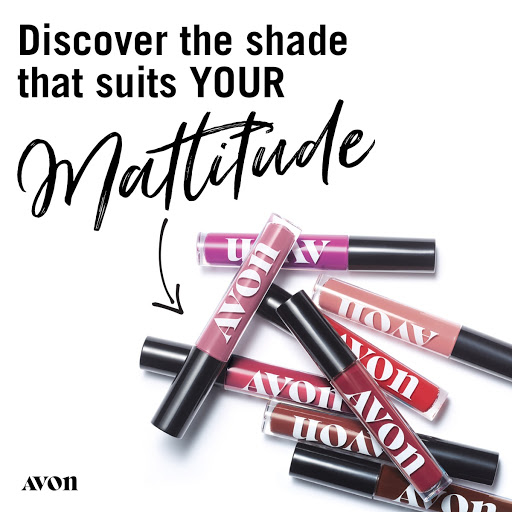 DISCOVER THE SHADE THAT SUITS YOUR MATTIUDE
