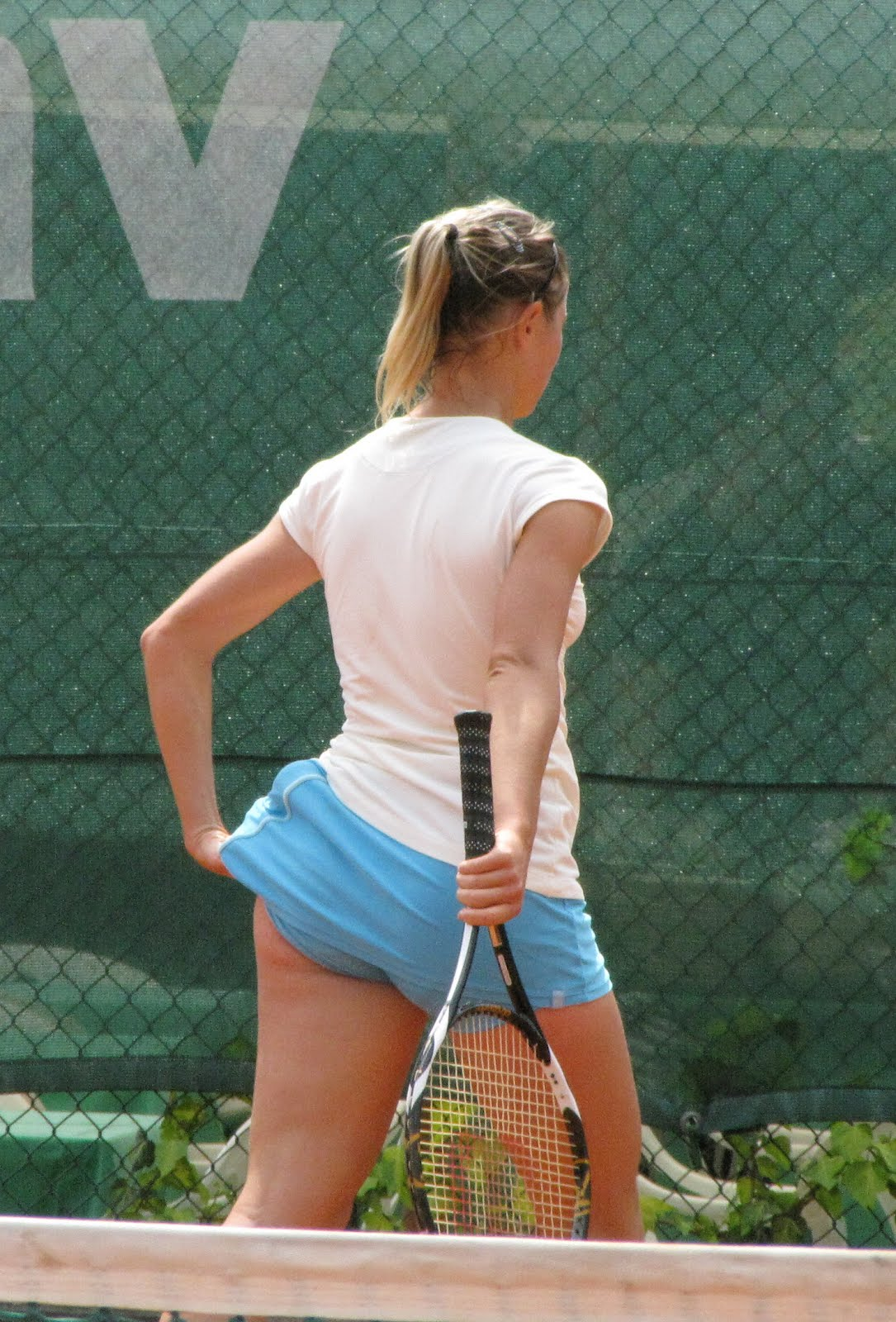 Hot Sabine Lisicki nude (93 photos), Ass, Leaked, Instagram, swimsuit 2015