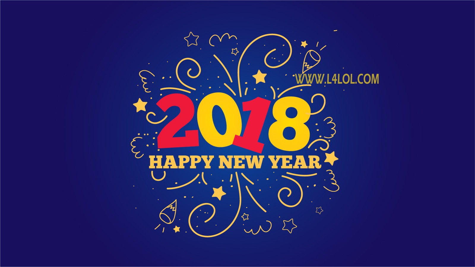 Top 100 most amazing happy new year wishes greetings quotes - May
