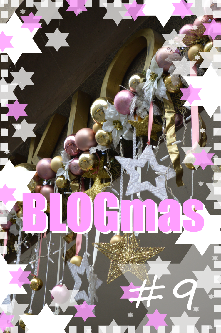 blogmas, georgiana quaint, christmas events praha, winter dyzajn market, manifesto winter market, victorian christmas, old times museum, sweet life under socialism in winter, retro zima za socíku