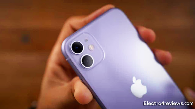 Senior investigator: IPhone SE 2 boosts Apple's sales in early 2020