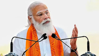 comitted-for-businessman-modi