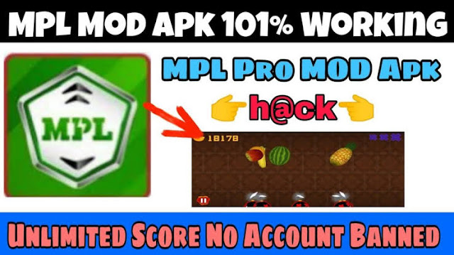 Mpl hack kaise kare, mpl hacking apk download kaise kare |mpl online play | mpl earning (mpl crack hacking apk) -100℅ earning