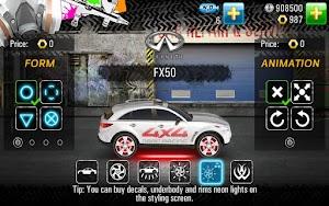 تحميل لعبة Happy Racing للأندرويد والأيفون