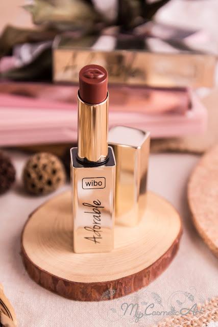 Mi opinión sobre Wibo, una marca de maquillaje low cost de venta en Primor y Maquillalia.